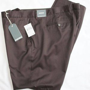NEW Bonobos 100% Cotton Slim Straight Pants 40X32